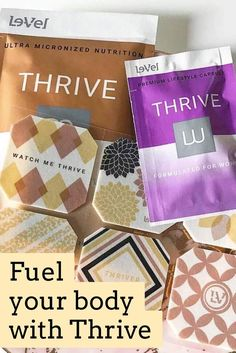 Premium Nutrition, weight loss, health, energy, fitness, thrive. Create a free customer account.