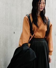 seoul-fashion-week-spring-2016-street-style-batch-1-12