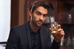 How to Appreciate Whisky The Proper Way
