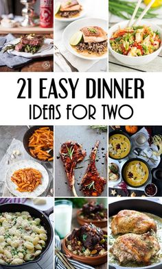1873 Best College Recipes Meals Dorm Snacks Images On Pinterest In