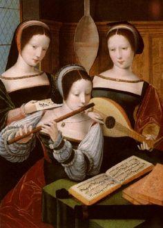 La musica nelle altre arti