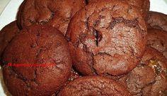Soft kings Cookies , από την Σόφη Τσιώπου και τις Λιχουδιές της Σόφης! http://www.sokolatomania.gr/gia-ola-ta-gousta/glukolixoudies-gia-mpompires/soft-kings-cookies-sofi-tsiopou/