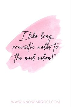 One of the sassy quotes you'll find as part of our Gorgeous Girly Art Print Collection from www.iknowimperfect.com Fill your home with sass and style with our fun feminine home decor and wall prints! Visit here for this quote in the shop: http://etsy.me/2o2wlJU