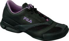 Fila Womens Ritmo Low Cut FW00255,    #Fila,    #FW00255,    #GymShoes