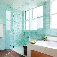 turquoise and beige bathroom - Google zoeken