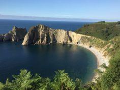 Asturias Spain, River, Explore, Photography, Outdoor, Outdoors, Photograph, Fotografie, Photoshoot