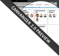 https://canvanizer.com/new/business-model-canvas