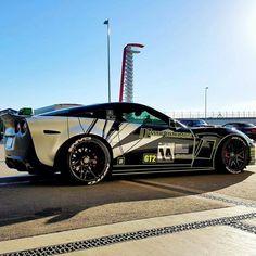 #ZR6X #Widebooty #Supervettes