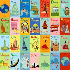 Google Image Result for http://projectnursery.com/wp-content/uploads/2010/01/A-Z-World-Wall-Art_18_24.jpg