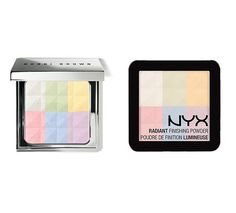 I love buying new make up, and I love saving money -- dupes are the best way to have the best of both worlds!