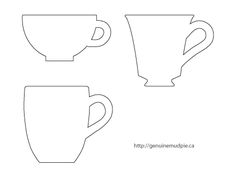Google Image Result for http://genuinemudpie.ca/wp-content/uploads/2011/05/teacup-templates.jpg
