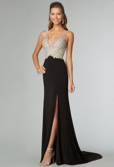 14 Stunning Strapless Prom Dresses | Sam page, Strapless prom ...