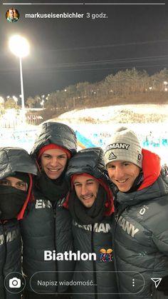 germany! Andreas Wellinger, Ski Jumping, Dream Team, Skiing, Germany, Jumpers, Boys, Cute, Fandoms