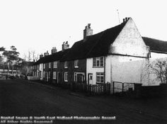 Picture the Past New Road Image Date: 04 January 1980 Photographer: Baker, Reg. No's 1 - Centre right is Water Lane Image Archive, Canvas Prints, Art Prints, Derbyshire, Historical Photos, Centre, Bears, The Past, January