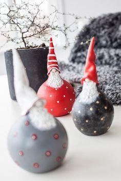 Christmas ‹ Nääsgränsgården