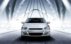 2017 Hyundai Accent Release Date, Review - http://www.2016newcarmodels.com/2017-hyundai-accent-release-date-review/
