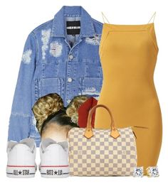 See other great ideas about Style attire, Swag outfits and Female design and style. Cute Swag Outfits, Chill Outfits, Dope Outfits, Cute Summer Outfits, Teen Fashion Outfits, Outfits For Teens, Stylish Outfits, Jeans Fashion, Moda Vintage