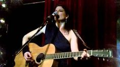 Original alternative pop music by Toronto singer-songwriter Carmen Toth. Stuff For Free, Cover Songs, Pop Music, Music Videos, Bands, Singer, Youtube, Singers, Band
