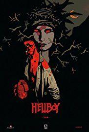 Hellboy Watch Full Online Hd Movies,Hellboy Letmewatchthis Full Free Online Tv-Series Hellboy Watch your favorite movies online free