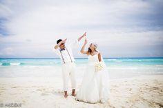Wedding photo_Hyatt Zilara/ウエディングフォト_ハイアット ジラーラ_AkiDemi Photography www.akidemi.com