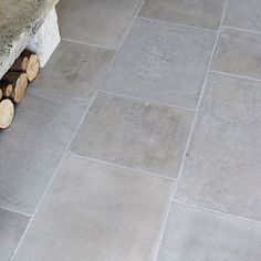 5186-geneva-provence-limestone-4.jpg