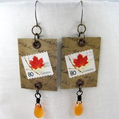 http://jewelrymakingjournal.com/wp-content/uploads/2012/08/postage-stamp-jewelry-tutorial-02.jpg