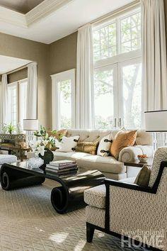 https://i.pinimg.com/236x/bc/66/ef/bc66ef99236b9de57fa2b73ddc1689ab--neutral-living-rooms-living-room-interior.jpg