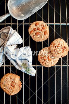 Poster – Cookies Bake Sale Charity Poster