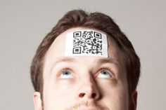 Decoding the Code: Seven R's of a Relevant Mobile Barcode Campaign