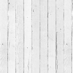 NLXL Piet Hein Eek Scrapwood Wallpaper PHE-11 (430 SGD) ❤ liked on Polyvore featuring home, home decor, wallpaper, white, white textured wallpaper, piet hein eek wallpaper, scrap wood wallpaper, textured wall covering and pattern wallpaper