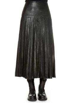 Annette Gortz Rock, Shop Now, Skirts, Shopping, Collection, Fashion, Moda, Fashion Styles, Skirt