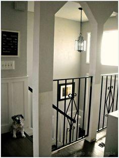 Keep Home Simple: Home Improvement