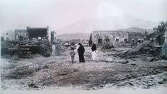 Leoncillo Sabino: Una Semana Siniestra en Monterrey, Agosto 21-28 de 1909 8/8 (Domingo 29 y los siguientes días)