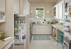 Craft Room Laundry Room Combo. Craft Room Laundry Room Layout. #CraftRoom #LaundryRoom #CraftRoomLaundryRoom   Morning Star Builders LTD.