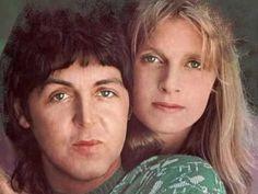 Paul McCartney - Growing Up Falling Down (Unreleased Song) - YouTube