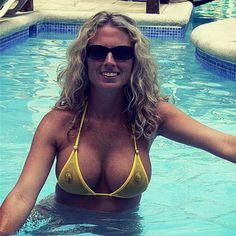 PornUIX.com #pornuix #sexy #girls #pussies