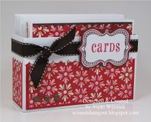wizardshangout.blogspot.com -- free templates and links for cardmaking