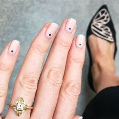10 Affordable Engagement Ring Designers That Still Make a Big Impact via @WhoWhatWearUK