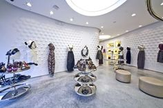 Google Image Result for http://retaildesignblog.net/wp-content/uploads/2012/10/Marni-store-by-Sybarite-Miami-02.jpg