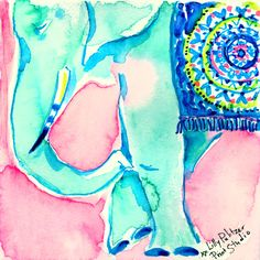 are the new  #Resort365 #Lilly5x5