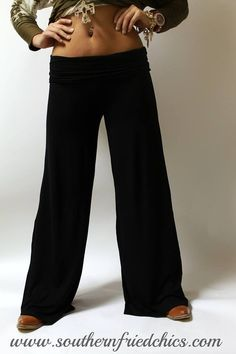 d0ad7efe4feb0 Love these pants for a comfy cozy kinda day Comfy Pants