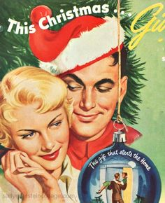 Christmas decorations, Here Comes Santa Claus! Right Down Santa ...