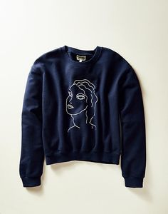 Paloma Wool Sweatshirt