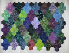 quarter-stitched-top-left, puzzle block