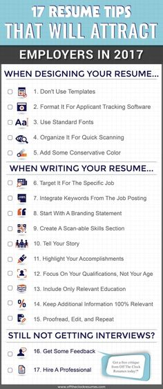 207 best Career Tips and Resumes Writing images on Pinterest in 2018 - tips for resumes