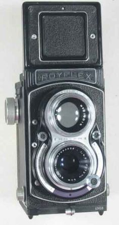 Royflex II