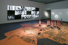 New museum in Munich looks at history of city's Jewish community | Deseret News