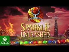 Grab Sparkle 2 and Sparkle Unleased in this new Xbox One video game bundle – WinBeta