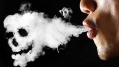 Cigarette smoke is full of cancer- causing substances called carcinogens.When you inhale cigarette smoke it changes the lung tissues. here is given Causes Of Lung Cancer. How can you Prevention of Lung Cancer? Facts About Smoking Cigarettes, Smoking Facts, Smoke Tricks, Vape Tricks, Quit Smoking Tips, Weed Memes, Lung Cancer, Oral Cancer, Spiritism
