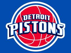 NBAjava 14/15: Detroit Pistonsi